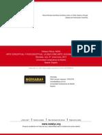 ARTE CONCEPTUAL Y POSCONCEPTUAL. LA IDEA COMO ARTE- DUCHAMP, BEUYS, CAGE Y FLUXUS.pdf