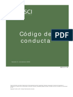 2 Bsci Codeofconduct Spanish PDF