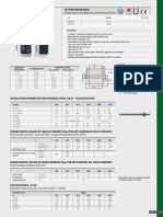 vinylester Resin Ce7.Technical Data Sheets.en