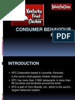 consumerbehaviour-090401233628-phpapp01