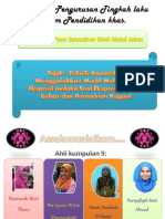 Slide Pengurusan Tingkah Laku.pptx Terbaru