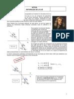 La luz y óptica.pdf