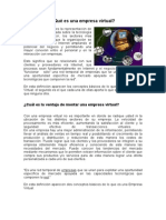 empresa virtual.doc
