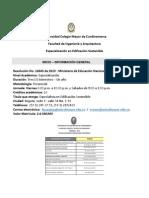 ESPECIALIZACION EN EDIFICACION SOSTENIBLE.pdf