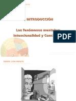 filmen1314-1.pdf