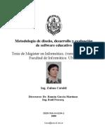 Cataldi Tesisdemagistereninformatica