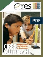 2010 Education Outreach Edition
