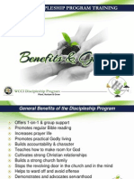 benefits goals confessions  objectives session 1 v4 0