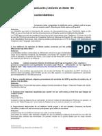 Solucionario_CAC_Unidad_06.doc