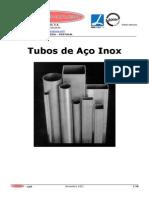 Tubos Inox Perfiltubo