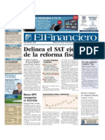 elFinanciero-17jun-2013