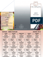 MENU ESCOLAR MARZO 2014.pdf