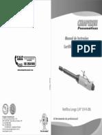 168-Manual CH R-20L