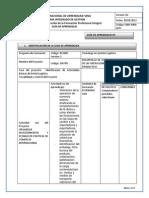 F004-P006-GFPI Guia de Aprendizaje - TGL 29 cOSTEAR Guillermo