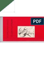 VII Turniej Jednego Wiersza o Laur Plateranki. Tomik finałowy PDF