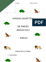UNIDAD_DIDÁCTICA_ANIMALS