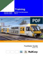 RETRU Facilitator Guide Final