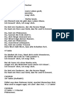 Phänomen – Helene Fischer