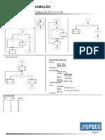 Visio-Lógica de programação - Exercício 4
