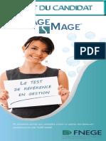 livret-candidat-TageMage.pdf