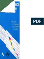 Quimica_Analitica_-_Baccan.pdf