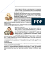 Guia Apoyo Conquista de Chile