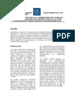 p3 Pruebas Para Caracterizar Acidos Carboxilicos y Sus Derivados y Aminas