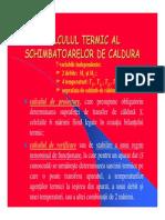 3 SC-Prezentare Metode Calcul
