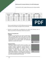 Informe Final Osciloscopio Electrotecnia