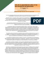 entrenamiento-del-salto-para-baloncesto.pdf