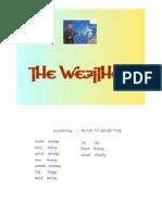 weather.pdf