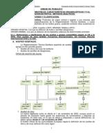 UT 06_ACEITES Y GRASAS COMESTIBLES CARACTERÍSTICAS ORGANOLÉPTICAS Y F-Q. VALORACIÓN NUTRITIVA.  MÉTODOS ANALÍTICOS