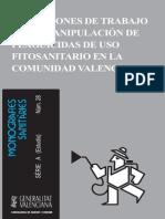 biocides4