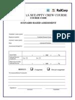 Waratah_Scenario_Assessment__PPTV v1 0 APR 2010 (2)