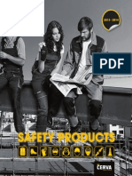 S1P Sicherheitsschuhe Arbeitsschuhe Gr 38-48 Aix Arbeitskleidung Handwerker