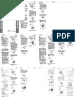DEHP3000IB Installation Manual[1]