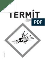 Termit 03 14