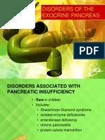 Pancreas Ppt