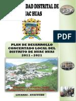 PDCL_HUAC_HUAS__2011__2021[1]