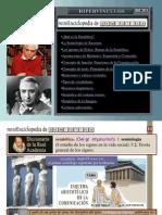 MiniEnciclopedia de Semiótica