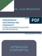 Ortodoncia_Interceptiva