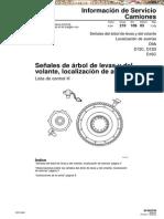 Manual_de_Señales_del_Arbol_de_Levas_y_Volante_de_Camiones_Volvo