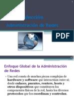 Planeacion_AdmonRedes_Intro.pdf