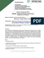 ASRP02 Outline Aut 2013(1)