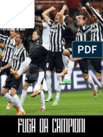 Fatto Di Sport 56