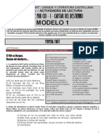 Cantar+de+Mio+Cid+ +Destierro+Modelo+1