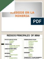 Riesgos en La Mineria Resumen1 Prueba 07-10