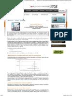 Revista Electroindustria - Variadores de Frecuencia en Aplicaciones con Torque Variable Resistente Cuadráticamente.pdf