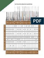 Caracteristicas Gamo.pdf