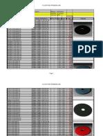 59bf80b3b18db Catalogue 2013 2014 en de Small